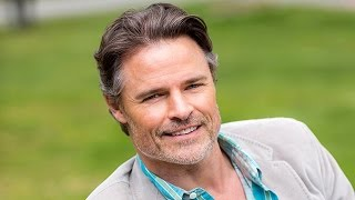 The People of Cedar Cove - Dylan Neal as Jack