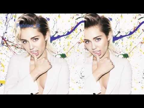 Miley Cyrus - Lighter (Subtitulada al español) de YouTube · Duración:  5 minutos 47 segundos