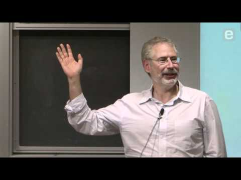 Steve Blank: Acting On Customer Discovery