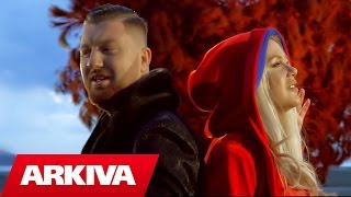 Silva Gunbardhi ft. Defri - Lalushe (Official Video HD)