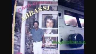 Mimoun El Abassi : Mani m'heni 1983 / ميمون العبّاسي : ماني مهنّي