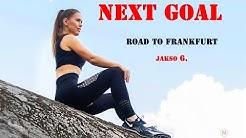 NEXTGOAL-dokumentti, jakso6:Bikini fitness - kisat
