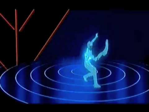 IVAN PICA & IVAN DELGADO feat. HOLLY JACKSON - RELAX