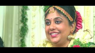 Amirtha Vivek OutDoor Highlights