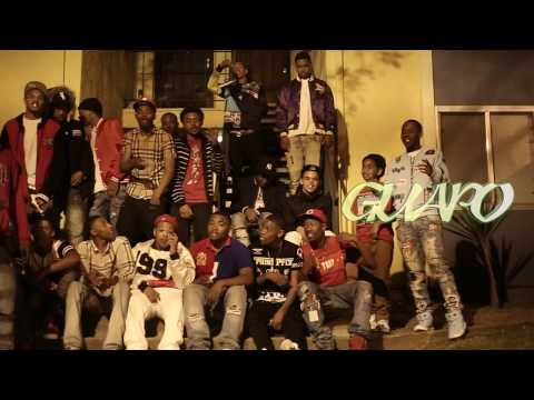 GuapBoyz - So Icey  [Official Video]