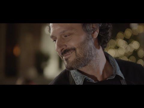 "I Rio feat Fabio Troiano - ""StartUp"" (Official Video)"