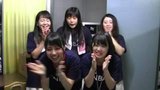 唐津市出身の5人組バンドル(バンドアイドル)「がんばれ!Victory」が...