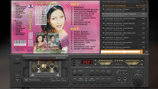 Download lagu The Best Rana Rani Album Mengapa