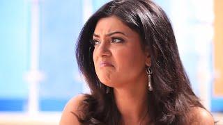 Sushmita Sen shares her Struggle Story of Adopting her Daughters - The Tara Sharma Show