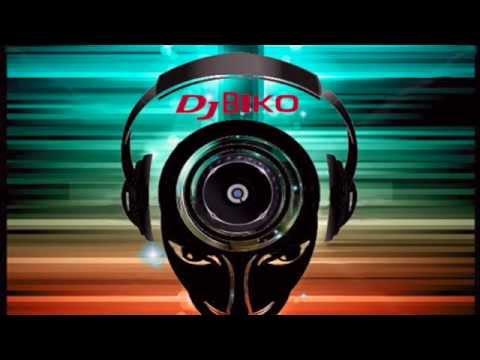 Reggaeton Mix Dj Biko