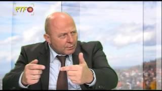 Forum Recht: Maklerrecht: Wer bestellt, bezahlt!