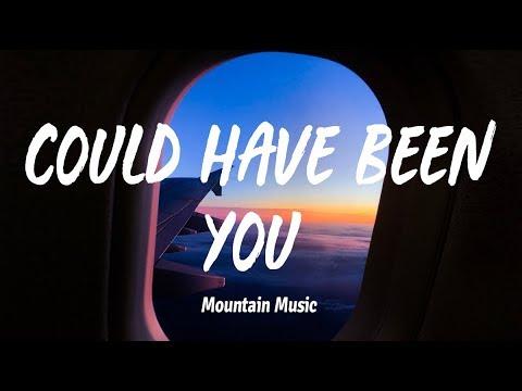Jake Miller - COULD HAVE BEEN YOU (Lyrics)