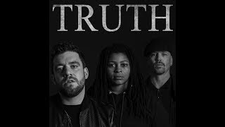 "The Nth Power - ""Truth (Radio Mix)"" - (Official Video)"