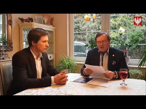 Jan Potocki oczyszczony z zarzutu o współpracę z WSW (kwerenda zakończona)