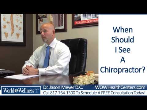 when-should-i-see-a-chiropractor-i-dr-jason-meyer-dc-reviews-your-chiropractic-questions