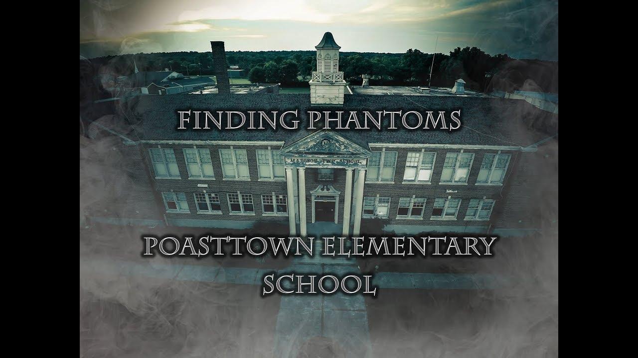 Download Season 2 Ep 3 - Poasttown Elementary School