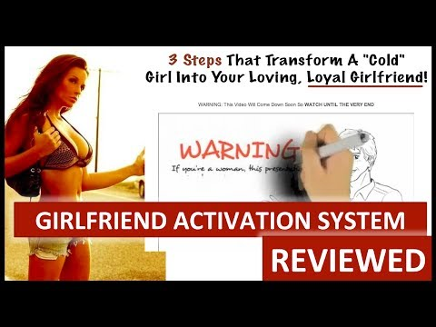 Desire System Review - David Tian's Course Reviewed by Editor Angel Donovan from YouTube · Duration:  6 minutes 7 seconds