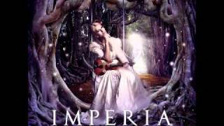Imperia - Touch Of Your Hand