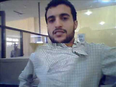 مصلحة الاحوال المدنية طرابلس ليبيا