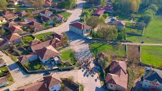 babayağmur köyü