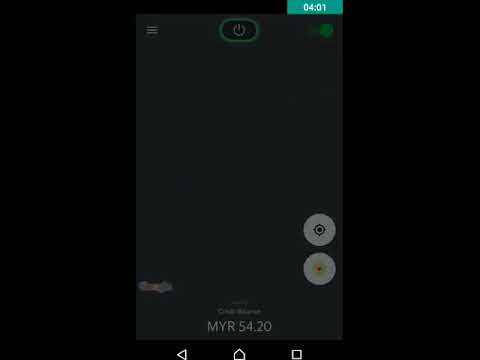 Grab mod 5 22 0 Malaysian Driver easy ping,, Hold AR ,,,100% SECURE WA MOVE  TO +18556164454