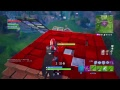Fortnite!!|Duos with my wife|HENTAI IS FOREVER GODLIKE| S4S