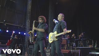 Bruce Springsteen Bobby Jean from Born In The U.S.A. Live London 2013.mp3