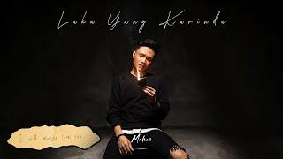 Download Mahen - Luka Yang Kurindu (Official Lyric Video)