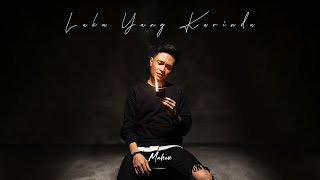 Download lagu Mahen - Luka Yang Kurindu Mp3