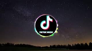Tesher - Jalebi Baby //Tiktok music