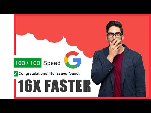 100%-website-speed-increase-2020:-fix-a-slow-loading-478%-faster-wordpress