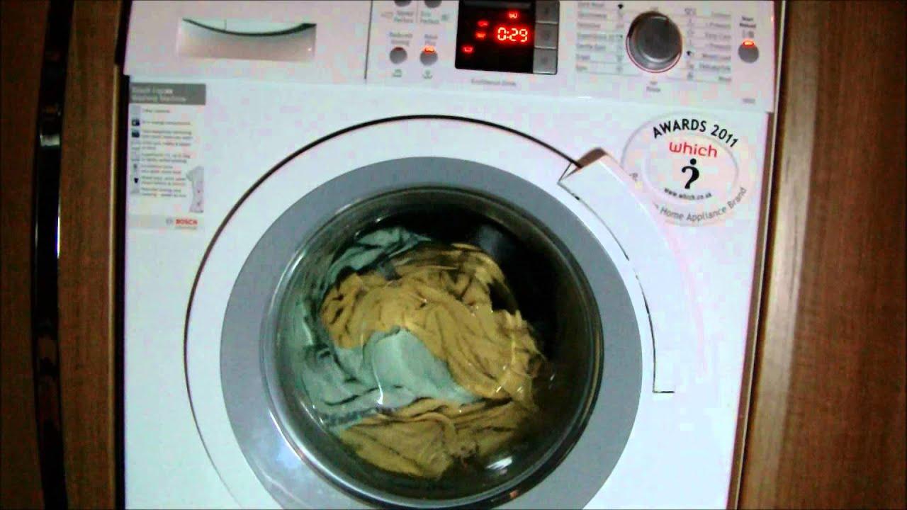 rinse cycle not working on washing machine