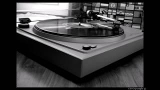 Pupajim  - Turn on the Hit