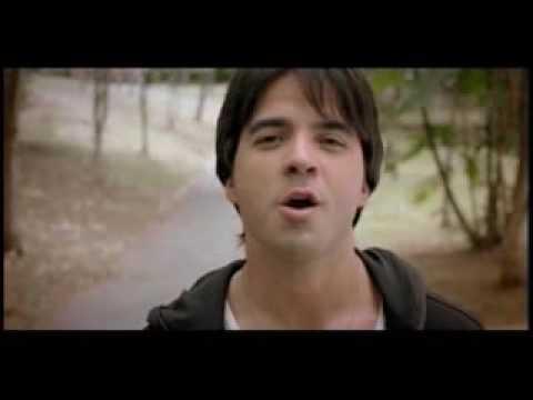 Download Luis Fonsi ft. MJ - No Me Doy Por Vencido (Reggaeton) (Producciones Especiales Jose @ DJ Mix)