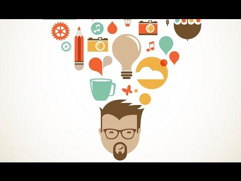 Lección 1: Como generar ideas de negocios