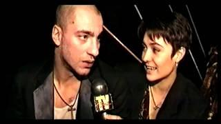 1995 BIZTV