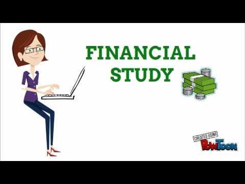 FINANCIAL ASPECT Presentation Grace Ann Peralta