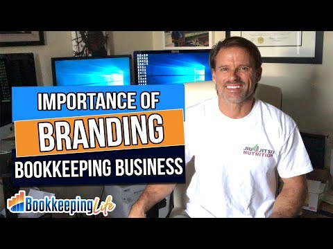 importance-of-branding-for-your-bookkeeping-business