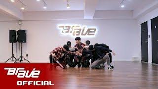 사무엘(Samuel) - TEENAGER (틴에이저) (Feat. 이로한) 안무 연습 영상(Choreography Practice) - Stafaband