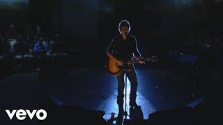 Bruce Springsteen - The Rising -The Song (From VH1 Storytellers)