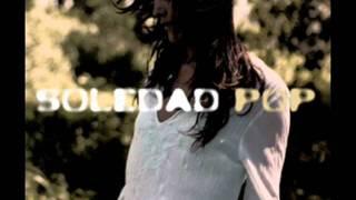 Soledad - Lejos de Ti