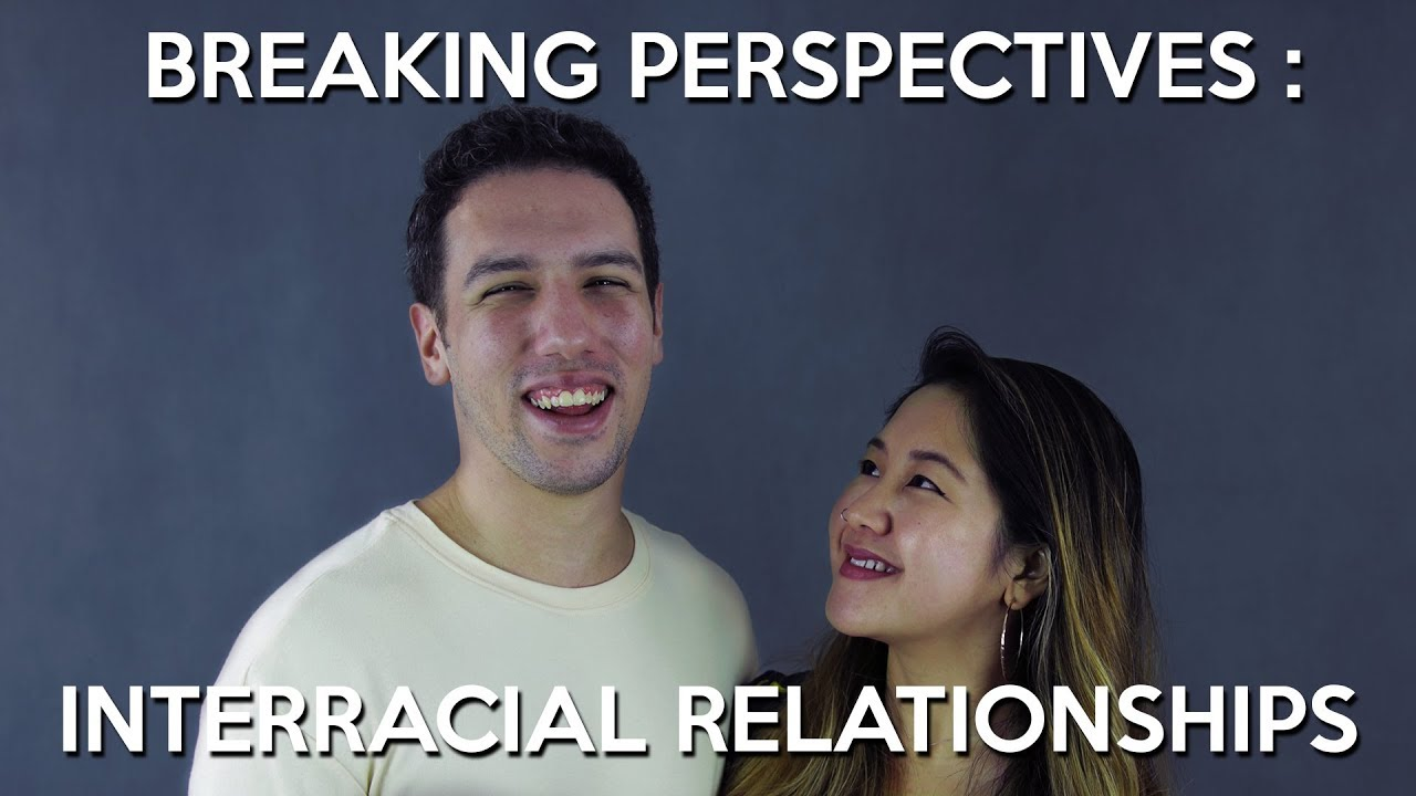 biblical perspective on interracial dating
