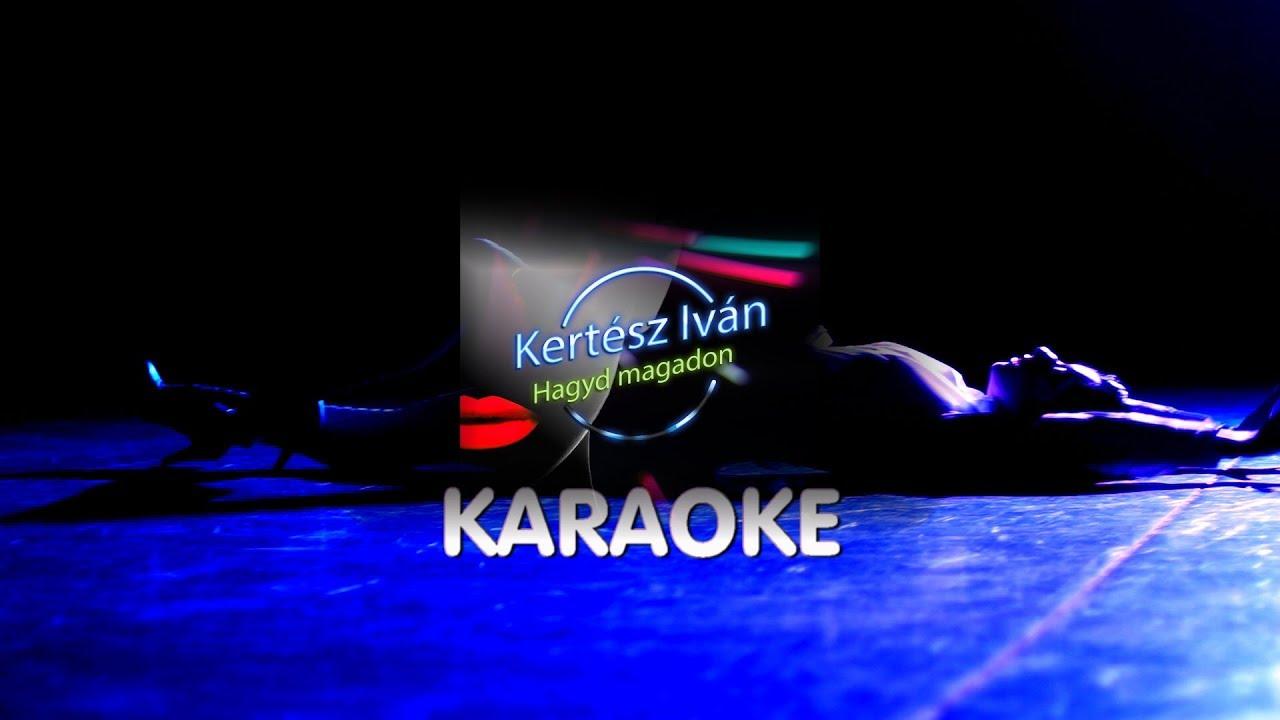 karaoke társkereső oldalak enid oklahoma randevú