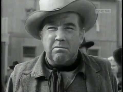 El pistolero invencible   (1956)