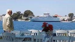 Eretria Greece