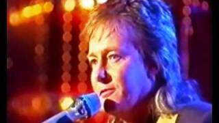 IF YOU NEED MY LOVE TONIGHT - CHRIS NORMAN
