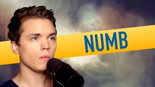 numb roomie original song