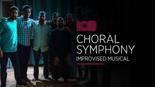 Improv Game: Choral Symphony