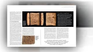 """""""L'origines des mathématiques"""" - Les Cahiers de Science & Vie n°179"""