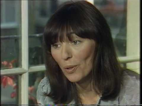 Beryl Bainbridge interview - Thames Television - 1977
